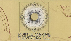 PointeMarineSurveyors